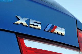 bmw x5 logo - صور شعار بي ام دبليو X5