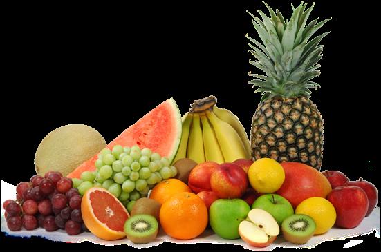 Tipos de frutos frutas exoticas - Frutas tropicales y exoticas ...