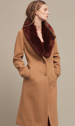 Perfect Fall Piece
