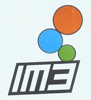Trik[Cara] internet gratis m3 Indosat 18 oktober 2012