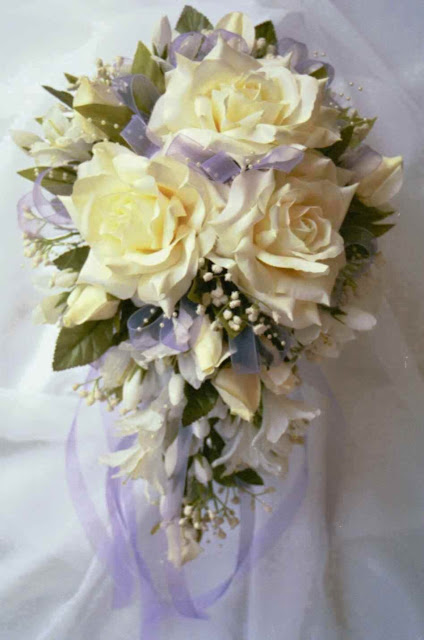 2014 top 10 wedding flower bouquets