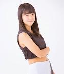 Miki Nonaka