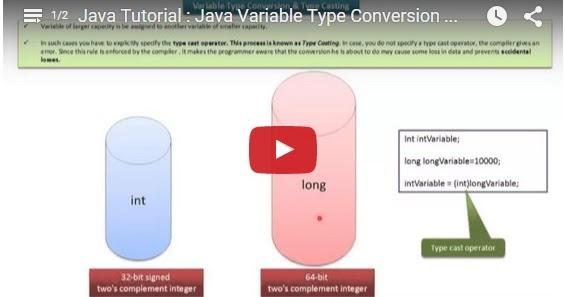 Java ee java tutorial java variable type conversion for Object pool design pattern java example