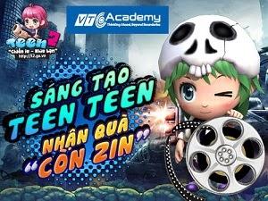 game-teen-teen