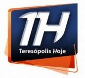 Teresópolis Hoje - Portal de Notícias