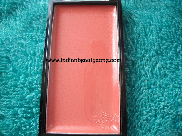 MUA blushers review