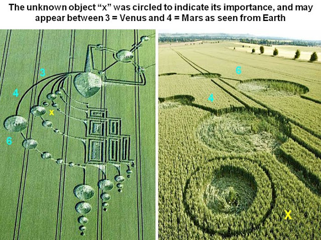 Crop Circle --> Llegada de Cometa o Planeta (Junio 2011) Milkhillx-5%255B1%255D