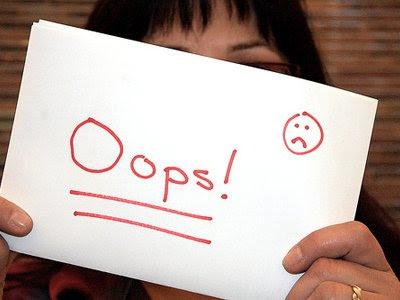 http://3.bp.blogspot.com/-6tQHm54j-PA/UGCBppDmyMI/AAAAAAAABPE/Vf7WA73FOGI/s400/oops.jpg