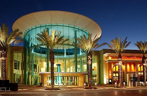 Banana Republic Fashion Square Mall Orlando