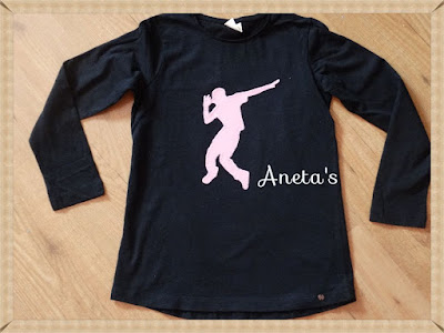 http://anetascamisetas.blogspot.com.es/search/label/Camisetas%20chicas.