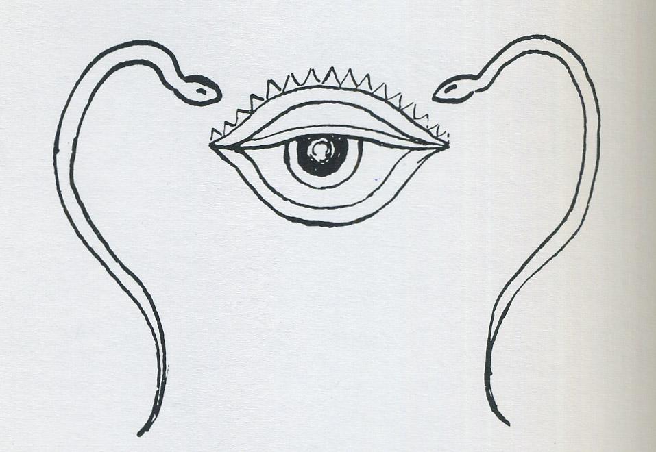 Greek Mythology Symbols and Meanings