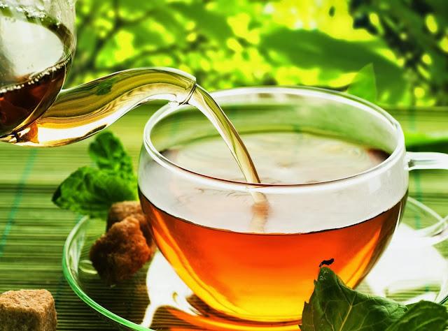 văn hoá thưởng thức trà việt, đối ẩm, độc ẩm, quần ẩm