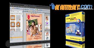 Picture Collage Maker 4.0.0لتجميع الصور Picture+Collage+Maker%5B1%5D