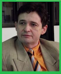 DR. RICARDO SÉRGIO