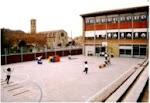 Vedruna school