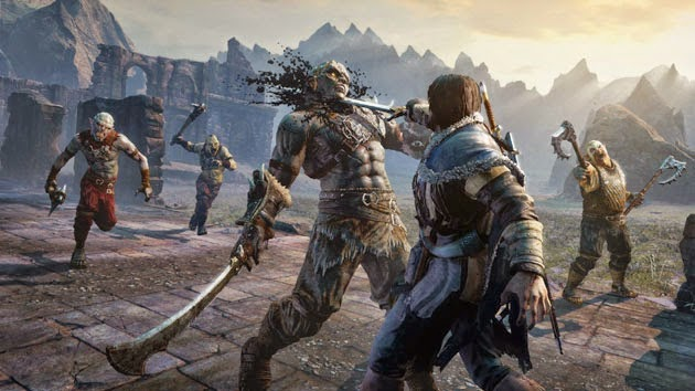 http://softwarestuf.blogspot.com/2014/12/middle-earth-shadow-of-mordor-game-free.html