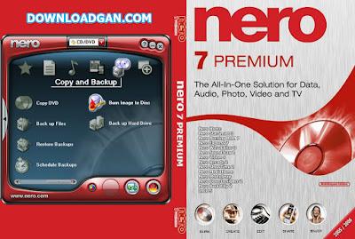 nero free download for windows 7 full version
