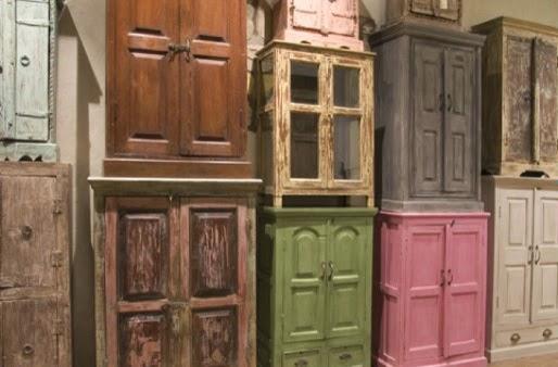 Oude Slaapkamer Te Koop : WONEN a la Mar: ♥ De nieuwe oude kast is ...