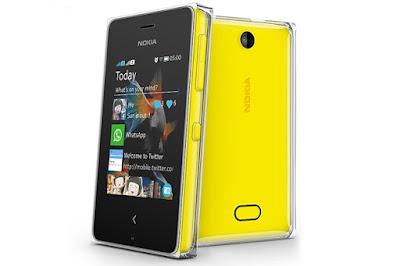 Nokia-Asha-500-(RM-750)