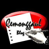 Cemonggaul Blog