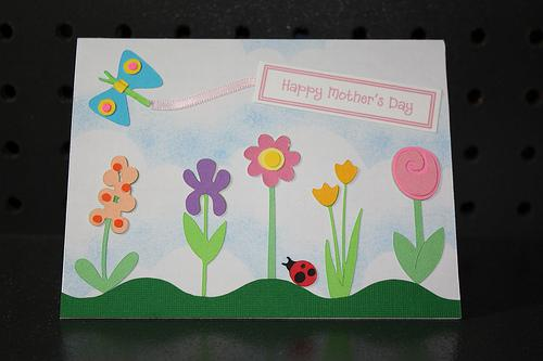 mothers day cards for children to make. mothers day cards to make with kids. mothers day cards to make with; mothers day cards to make with. BJNY. Aug 24, 10:57 AM. Appreciate it, Multimedia.