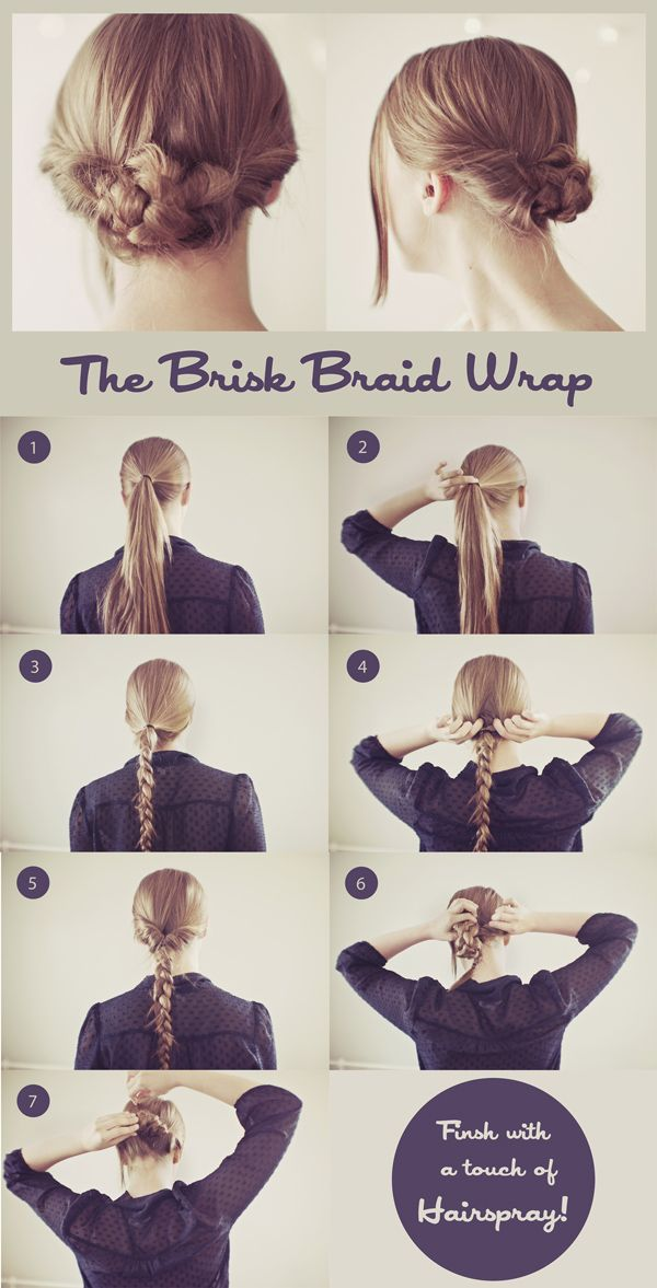 http://baysidebride.com/2012/04/braided-hair-tutorial-engagement-session-style/
