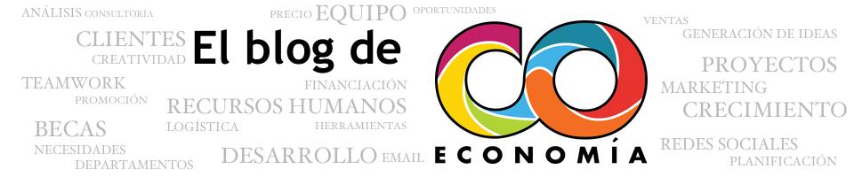 El Blog de Co-Economía