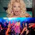 Madonna y Britney Spears nuevamente ignoradas por MTV