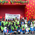 OutDoor Learning Kusuma Agro Batu