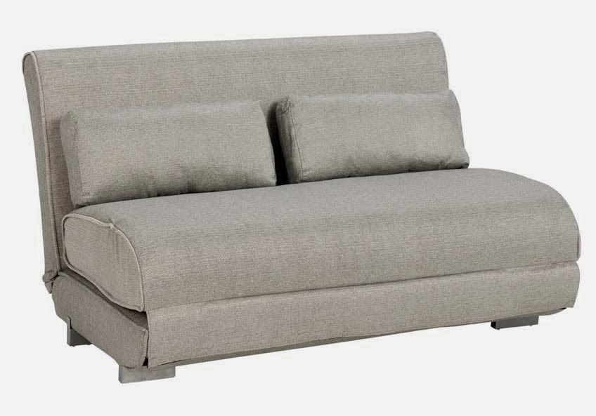canap togo canap futon. Black Bedroom Furniture Sets. Home Design Ideas