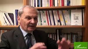 Faut-il avoir peur de 2030 ? Un livre d'Alain Oudot de Dainville