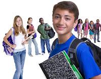 pidato bahasa inggris tentang pendidikan