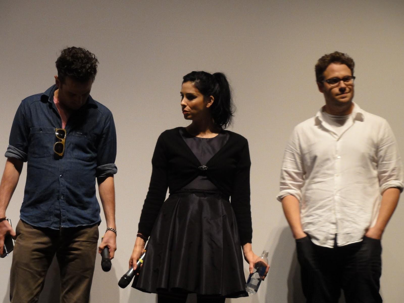flieder on film toronto film festival. Black Bedroom Furniture Sets. Home Design Ideas