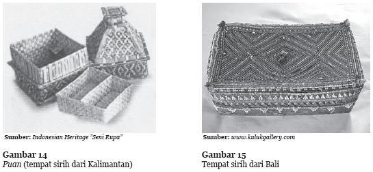 Perhatikan Gambar 16 dan Gambar 17.