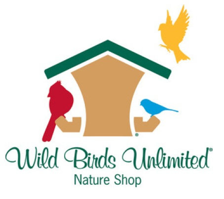 WILD BIRDS UNLIMITED BARRIE