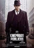 Enemigos publicos (2009) online y gratis