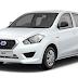 Harga Mobil Datsun Terbaru Maret 2017