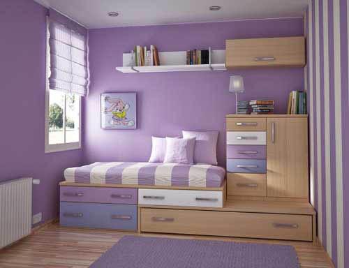 chambre fille pas cher chambre ado fille pas cher ides dco - Decoration Chambre Ado Fille Ikea