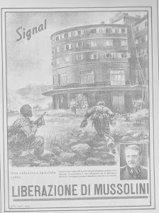 """""""SIGNAL"""" SETTEMBRE 1943"""