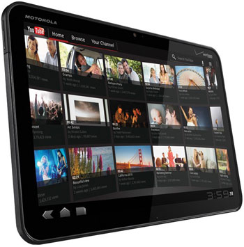 is the current google android os it is designed only for tablets