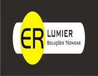 http://www.lumier.eng.br/