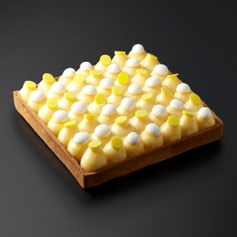 Cyril-Lignac-Tarte-Citron