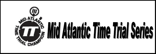 2016 Mid Atlantic Time Trial Series
