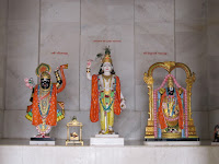shree krishna,shreenathji,balaji