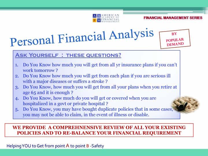 2013 tok essay topics november image 4