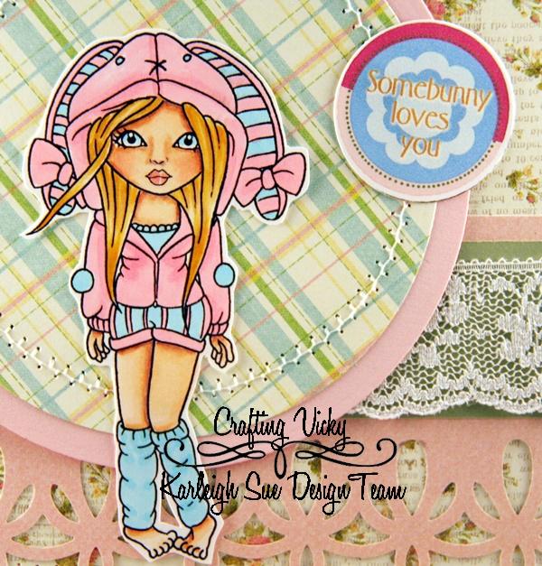 http://3.bp.blogspot.com/-6tlvN927HlY/VQ9nfdnzIXI/AAAAAAAAZj0/ZoXL0EU_2rI/s1600/My%2BBunny%2BSweater-1.JPG