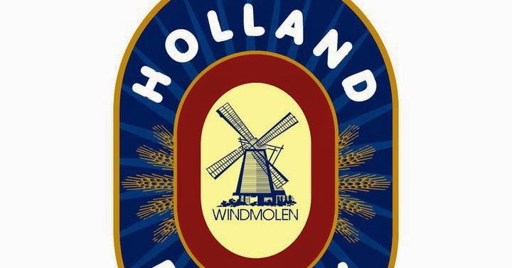Lowongan Kerja PT Mustika Citra Rasa (Holland Bakery