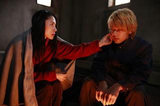 Akunin_Villian_2010_japonese_film_satoshi