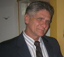 Paulo Simão