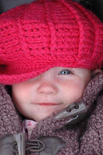 اجمل صور اطفال ajmal sowar atfal